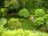 Japanese_tea_garden_3