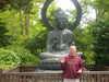Japanese_tea_garden_paul_and_buddha_stir