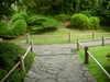 Japanese_tea_garden_yogi_berra_fork_in_t