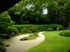 Japanese_tea_garden_zen_garden