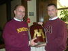 Jason_and_paul_with_the_little_brown_jug