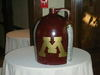 Little_brown_jug_92p06