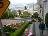 Lombard_looking_down