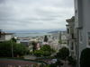 Lombard_looking_out