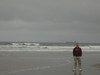 Ocean_beach_paul_getting_feet_wet