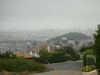 View_from_twin_peaks_area_2